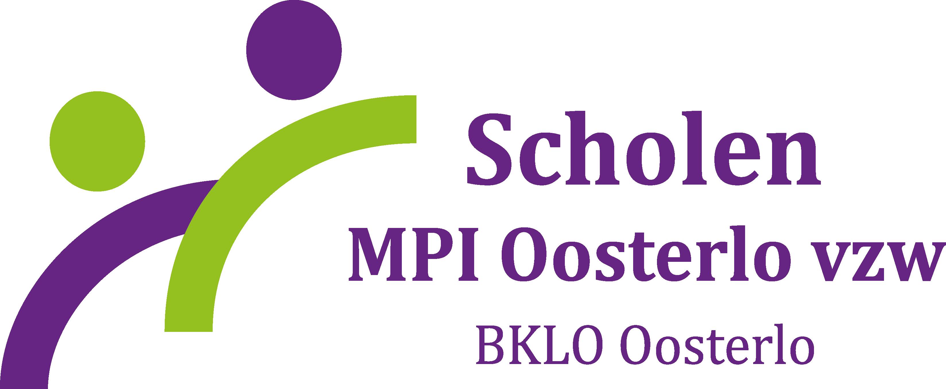 BKO-BLO Oosterlo